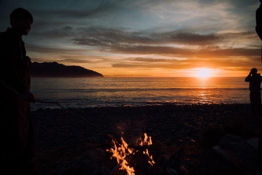 Beach Fire-smallest.jpg