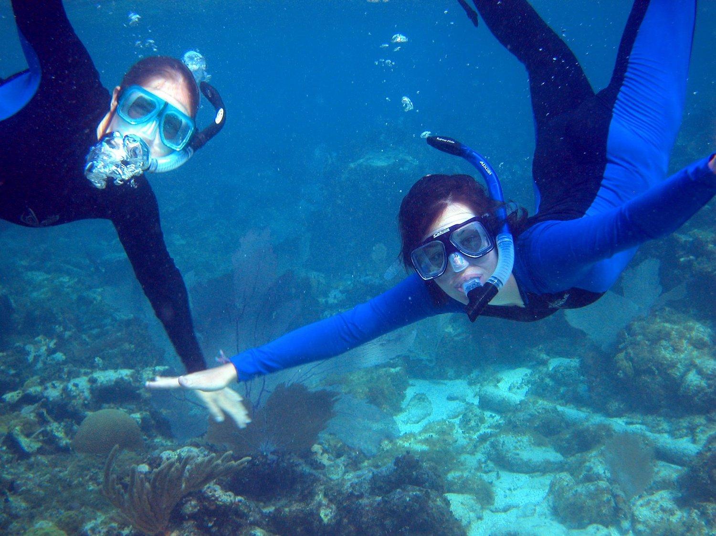 Snorkeling - SS Size.jpeg