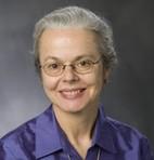 Ellen Davis, Ph.D. Duke Div. School, NC.   Biography
