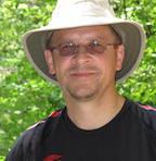 Norman Wirzba Ph.D. Duke Div. School, NC.   Biography