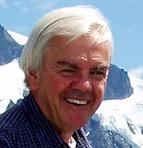 Cal DeWitt, Ph.D. Uni. of Wisconsin, WI (Emeritus)   Biography