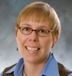 Ann Lundberg, Ph.D. Northwestern Col. IA   Biography