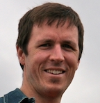 John Dennison, Ph.D. Victoria University, NZ.   Biography