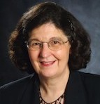 Susan Felch, Ph.D. Calvin College, MI   Biography