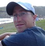 David Lundquist, Ph.D. Massey Uni., NZ   Biography