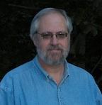 Randy Van Dragt, Ph.D.Calvin College, MI   Biography