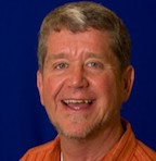 Bill Deutsch, Ph.D. Auburn Uni., AL   Biography