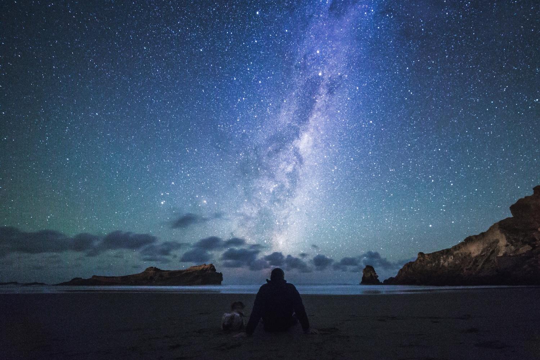 Starry Night Castlepoint Wairarapa - SS Size.jpeg