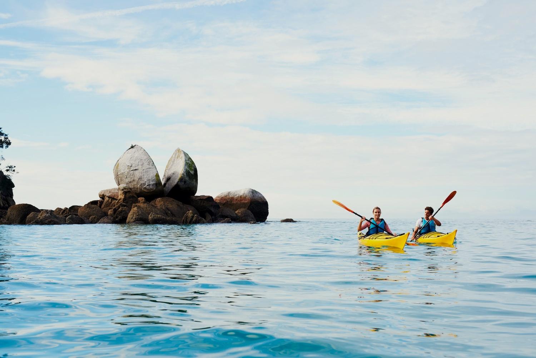 Kayaking Split Apple Rock.jpg