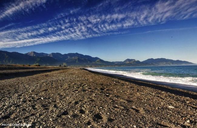 Kaikoura_Beach-Small_Creditl.jpg