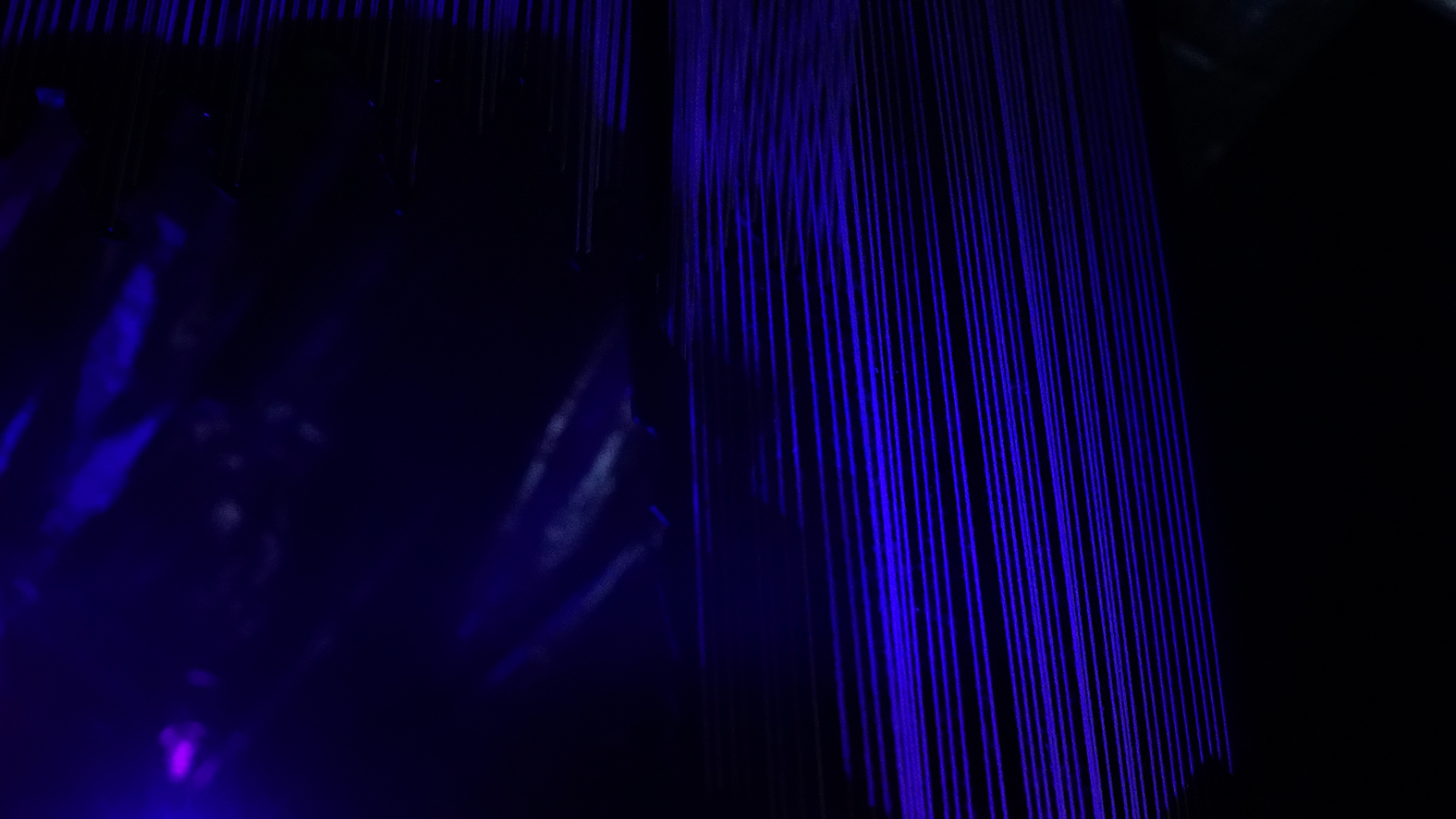 DSC04070.JPG