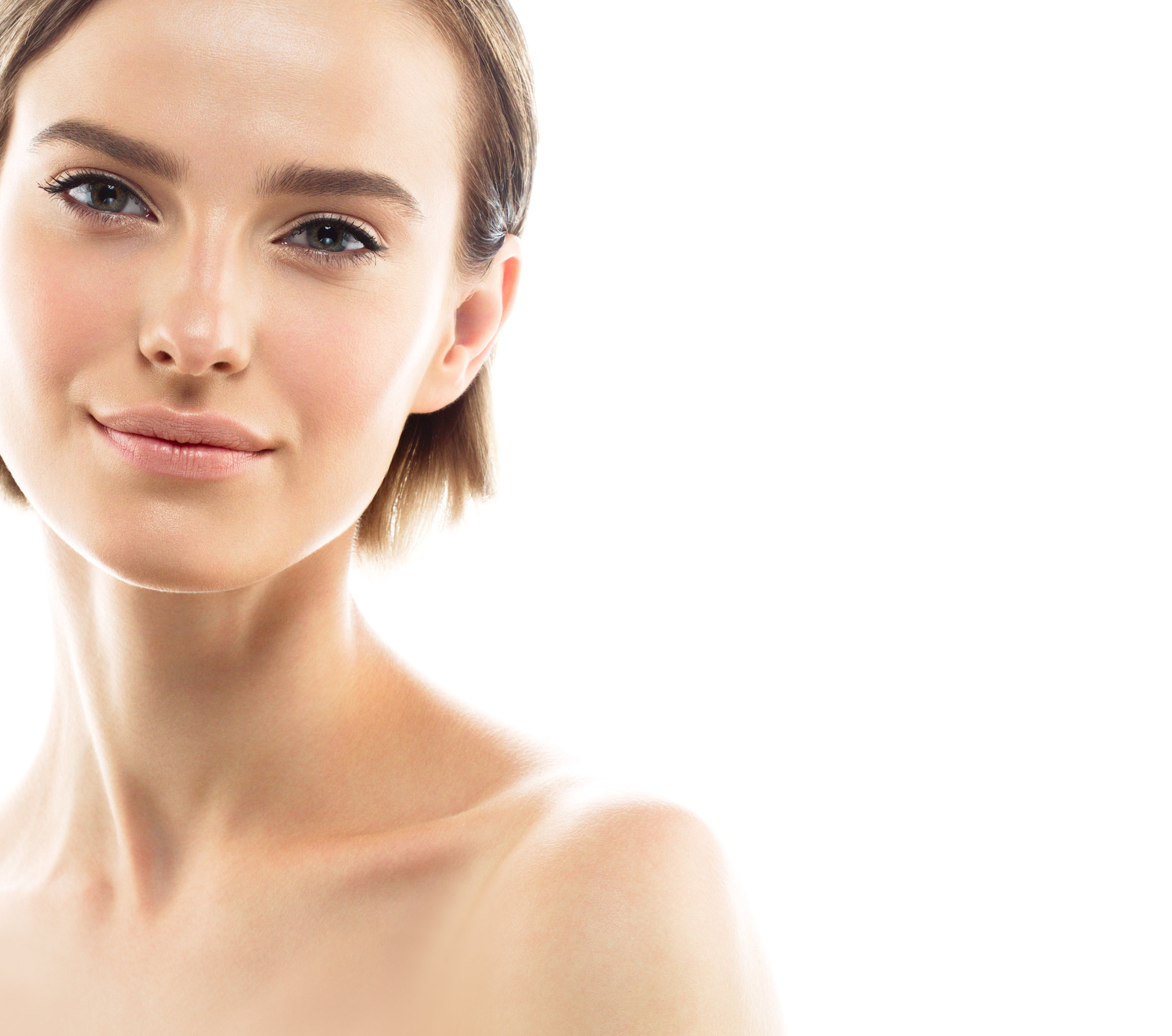 3 STEPS. 30 MINUTES. THE BEST SKIN OF YOUR LIFE. BOOK WITH JENNIFER OUR AESTHETICIAN.