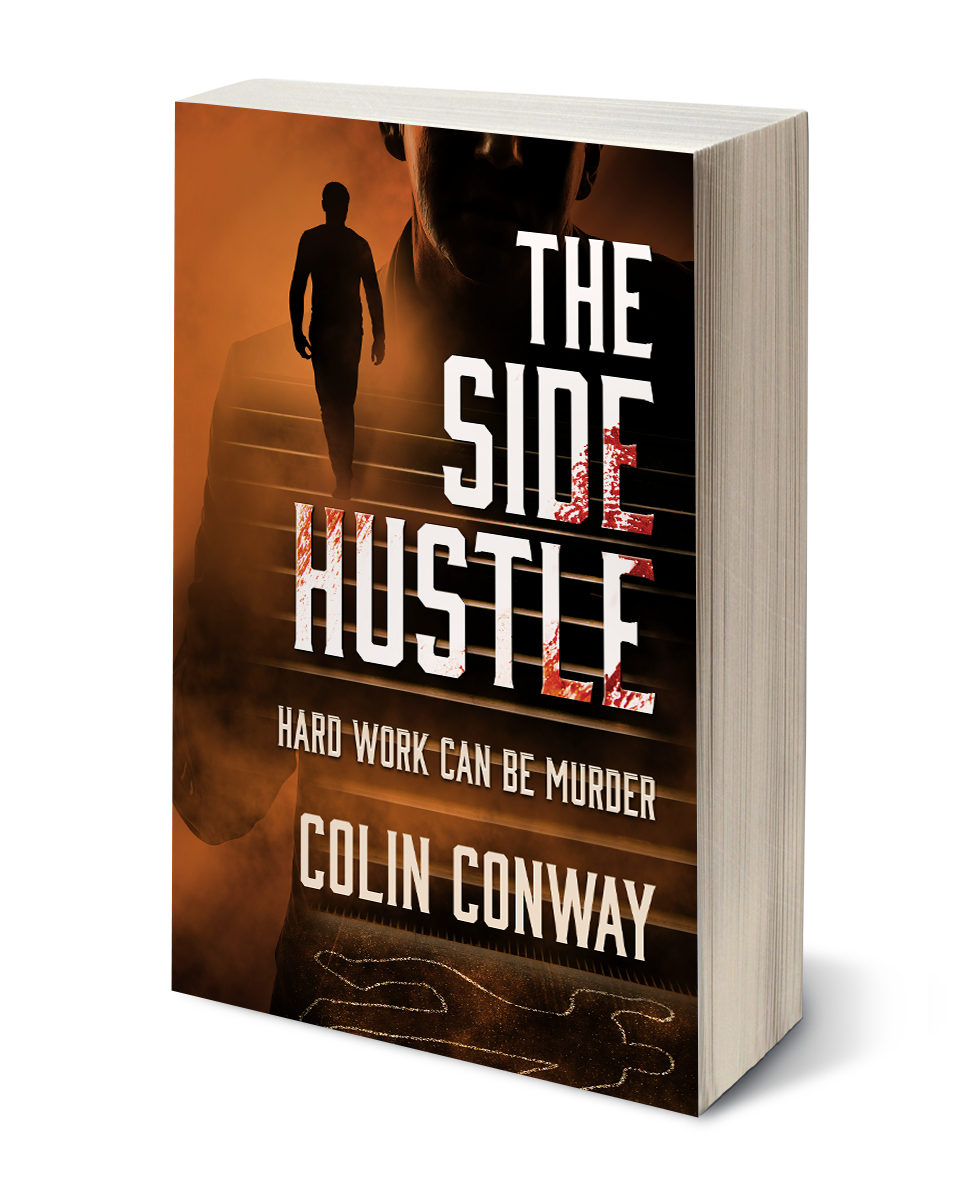 ColinConway_TheSideHustle_PaperbackMockup.png