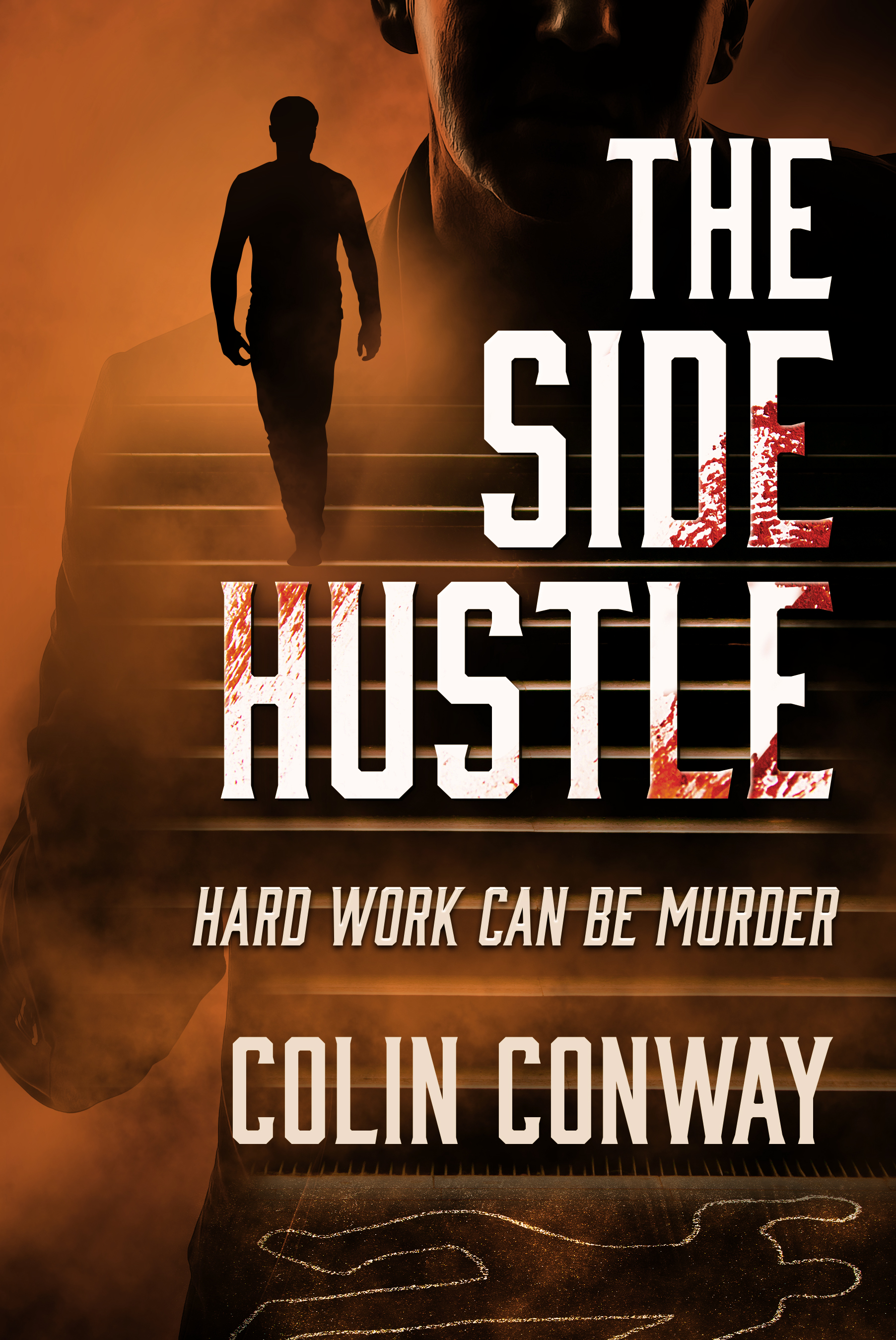 ColinConway_TheSideHustle_FrontCoverPromoPrint2.jpg