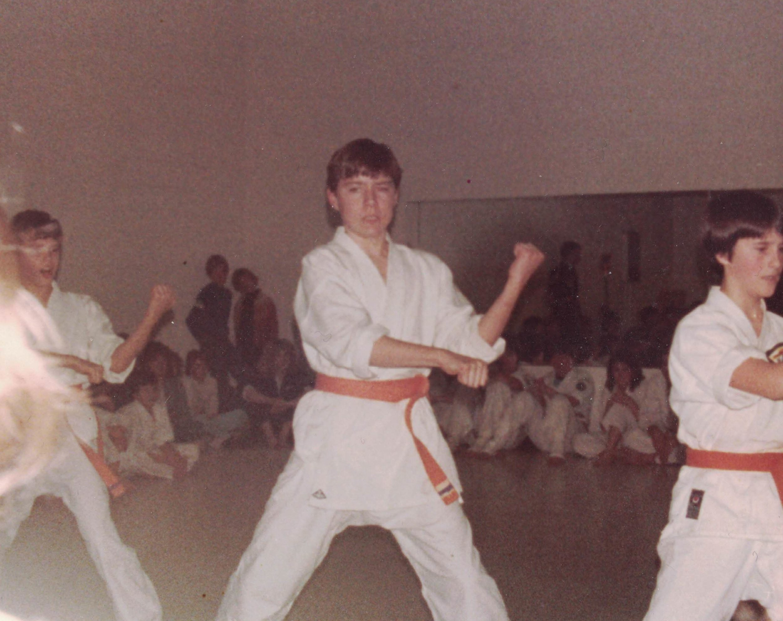 Colin - Orange Belt02022019.jpg