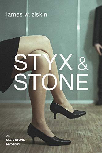 Styx & Stone.jpg