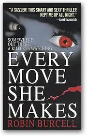 every move she makes.jpeg