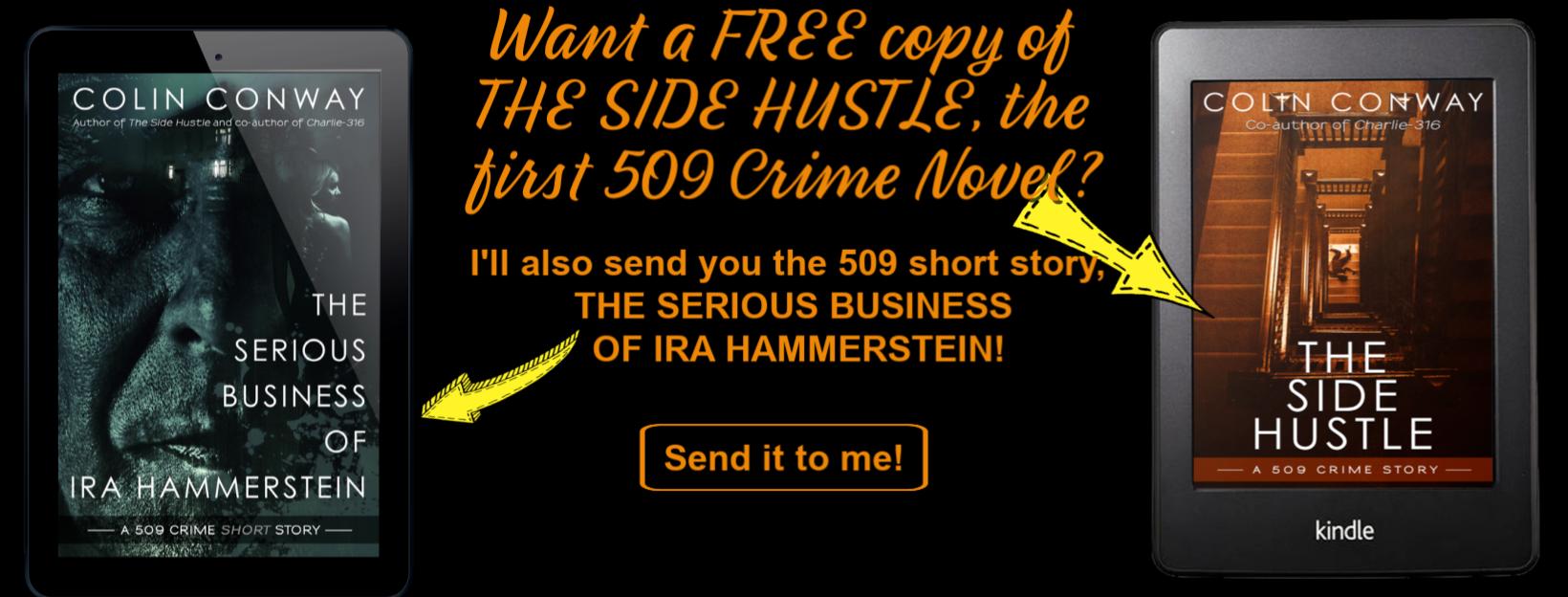 Newsletter Ad black background (1).png