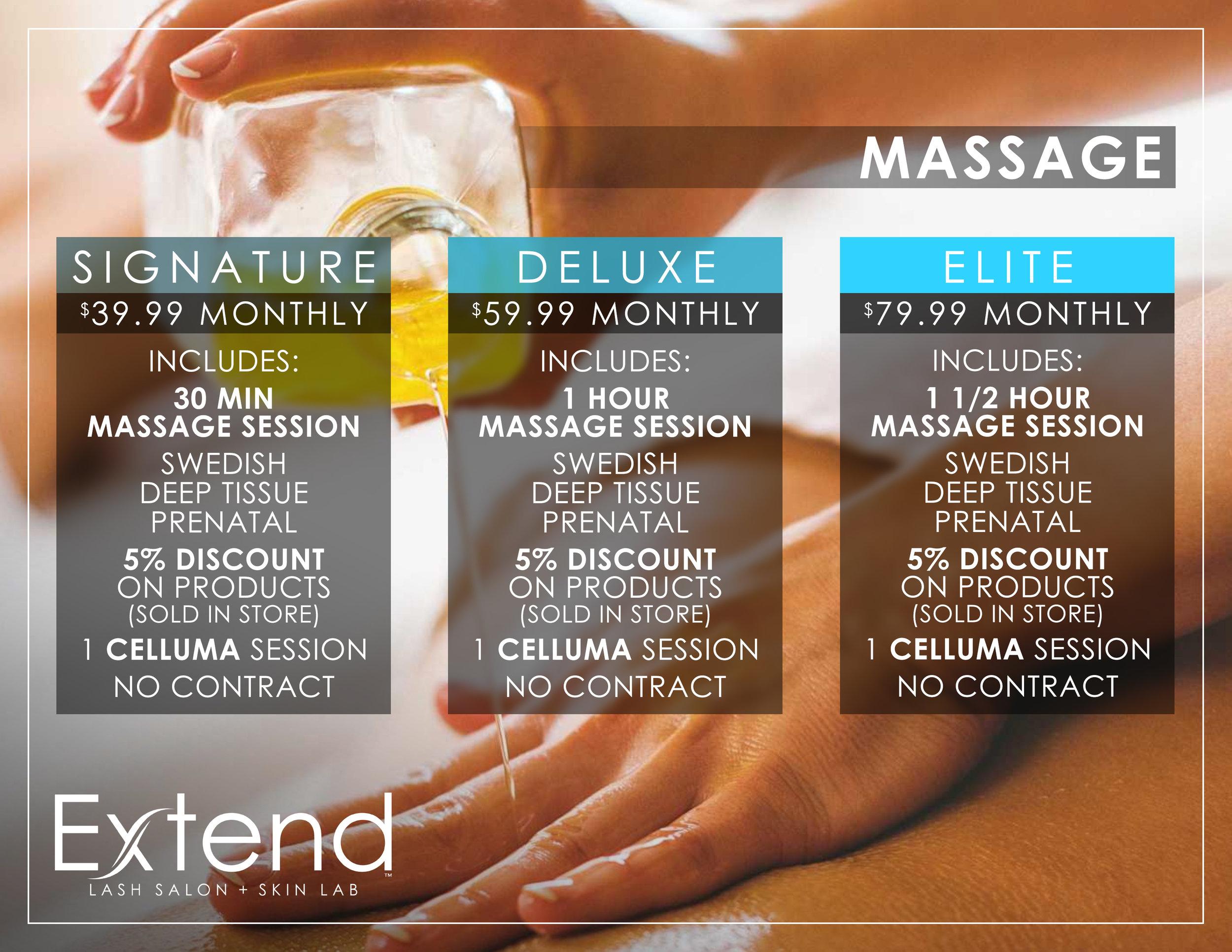 Extend Lash Salon - Massage Page.jpg