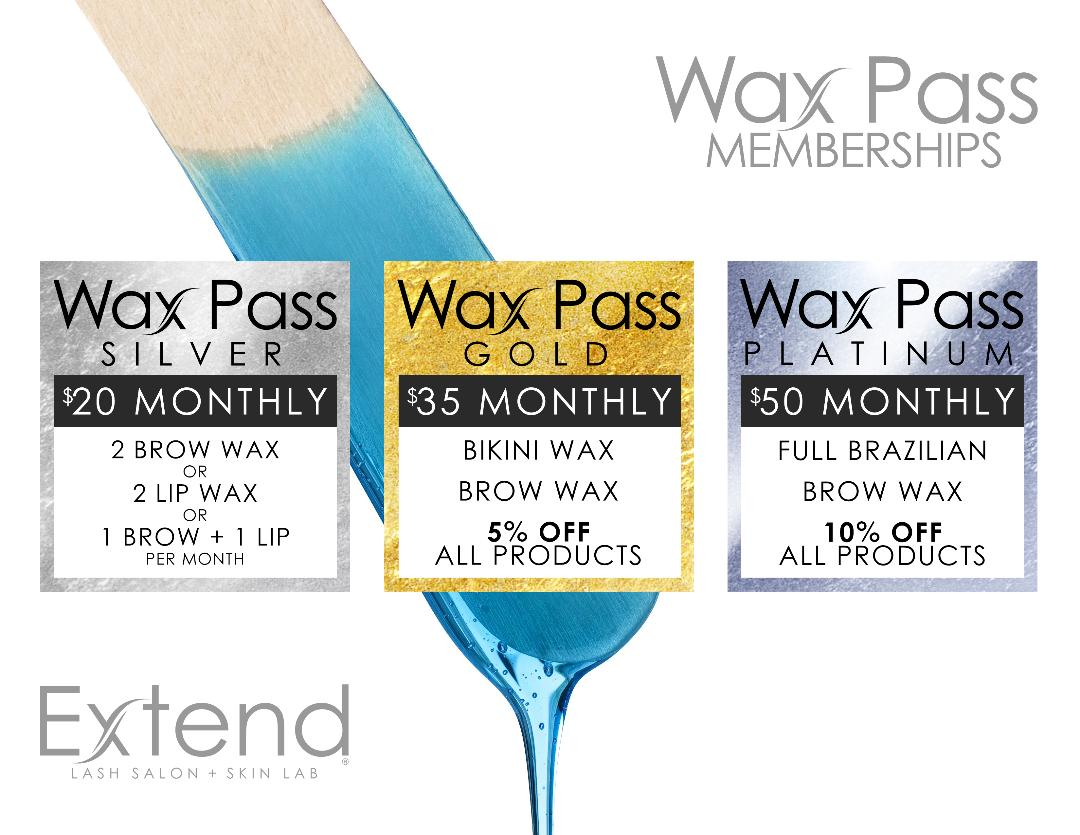 updated wax pass.jpeg