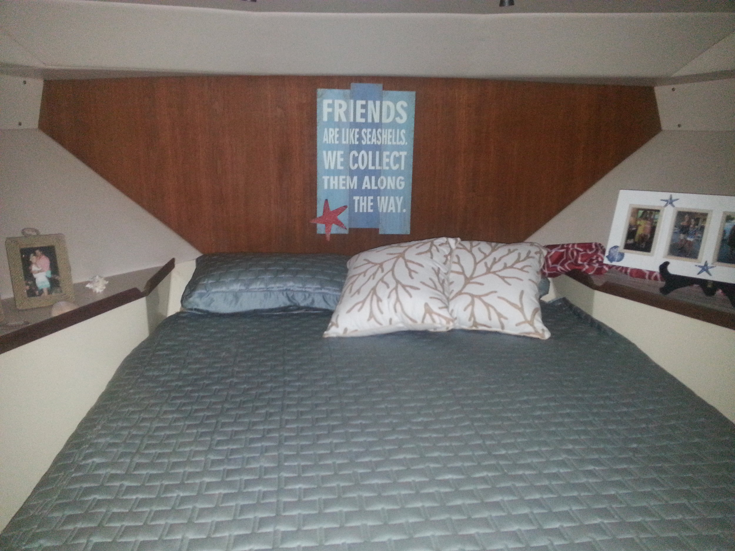 Bow Bed.jpg