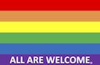 WelcomingSign-300x195.png