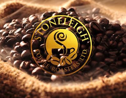 Stoneleigh Coffee 2.jpg