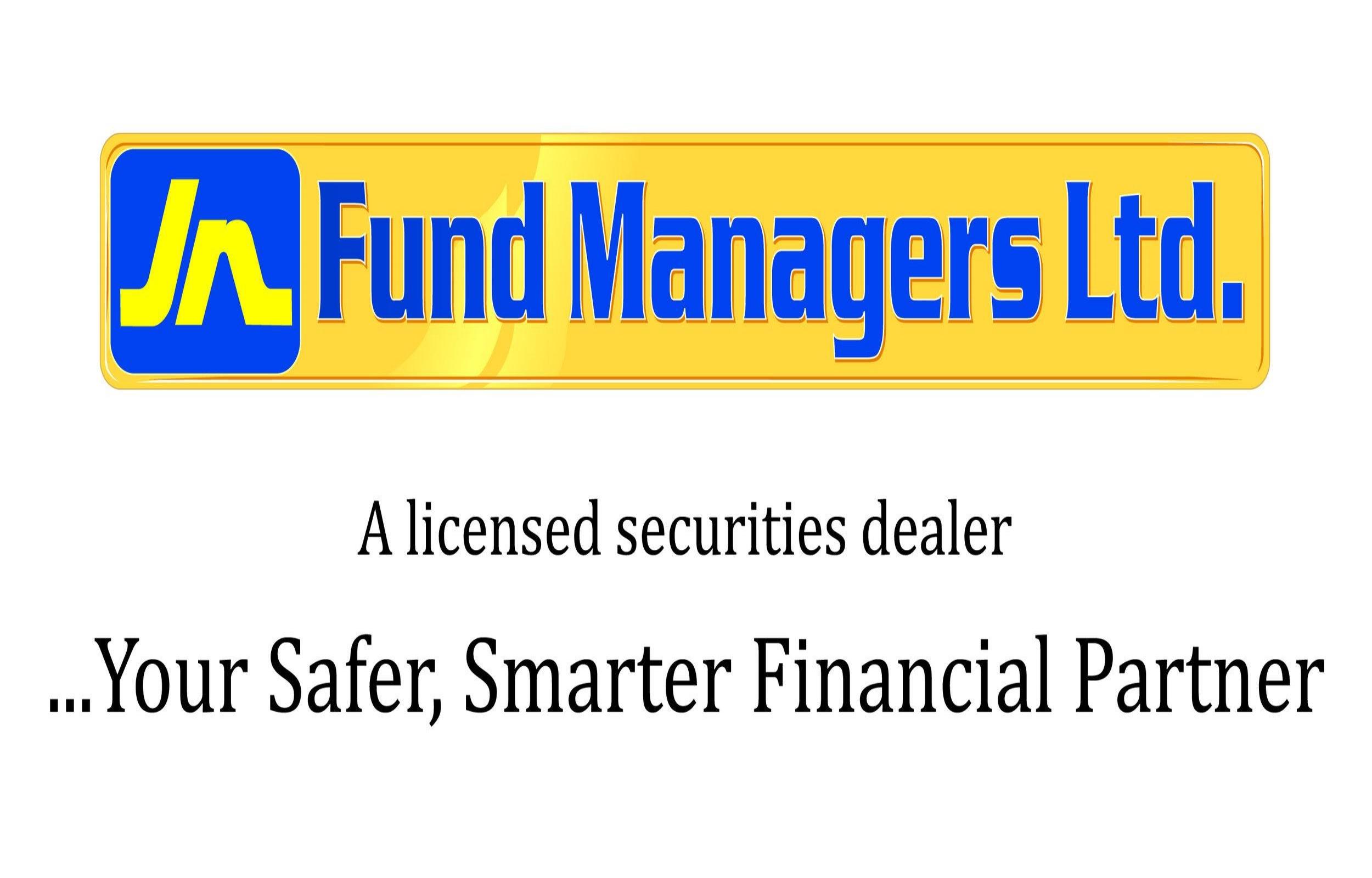 JN-FUND-MANAGERS-LTD.-LOGO.jpg