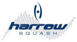 Harrow Squash.jpg