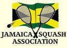 JSA_Logo.jpg