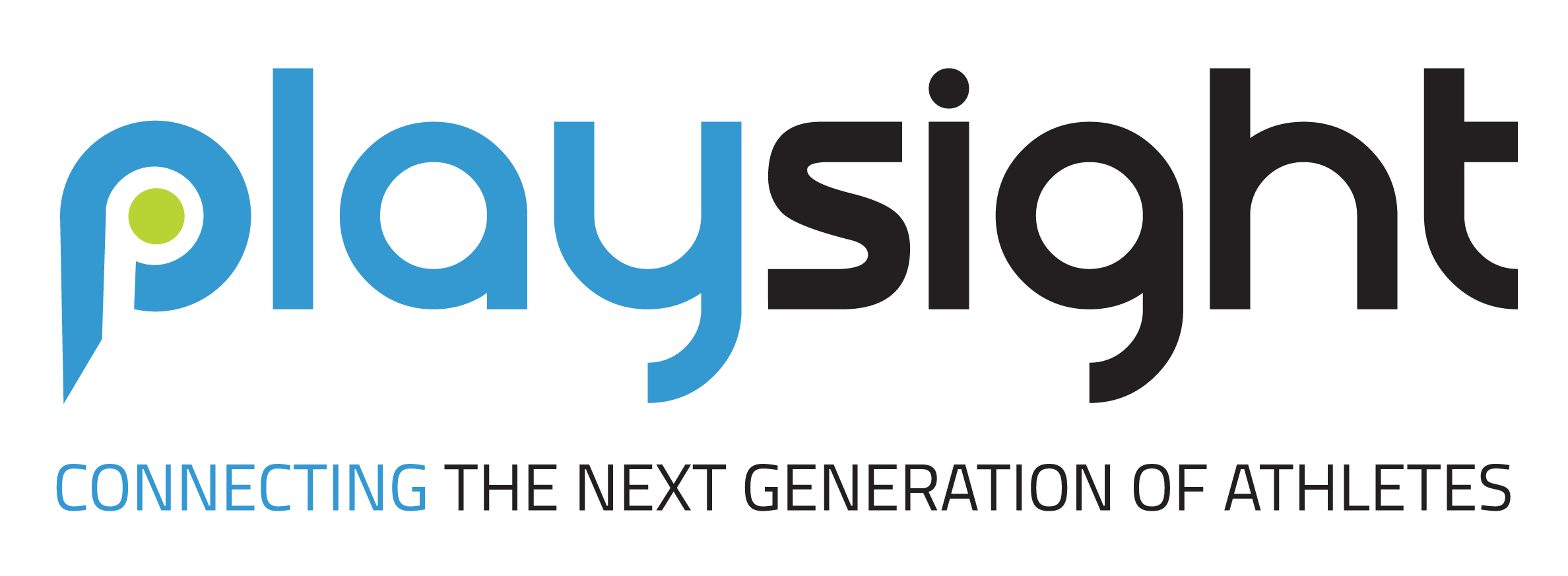 PlaySight - logo and tagline.png