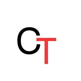 CTlogo_SQ.jpg