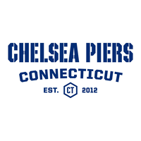 Chelsea Piers - blue on white.png
