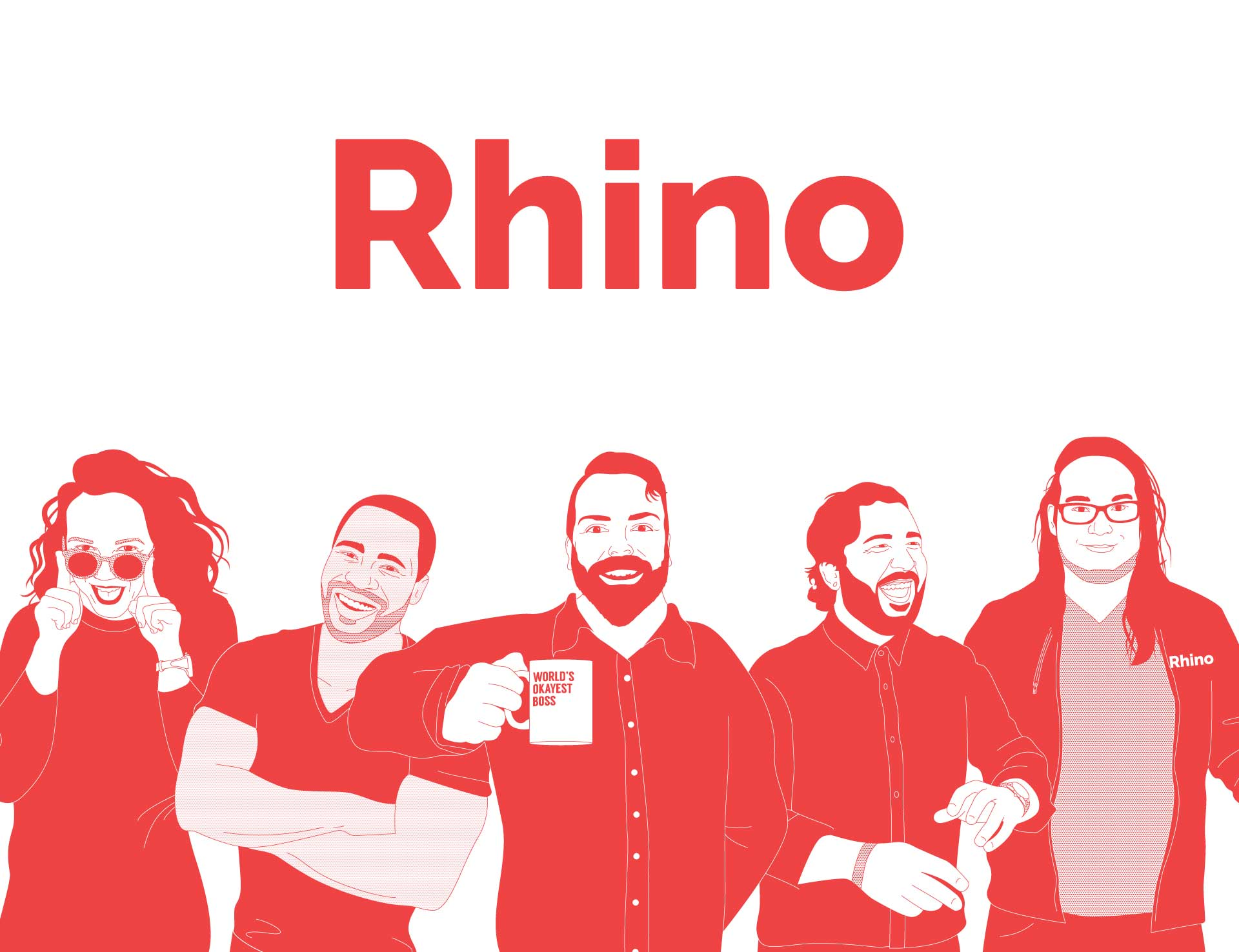 Rhino Illustration.jpg