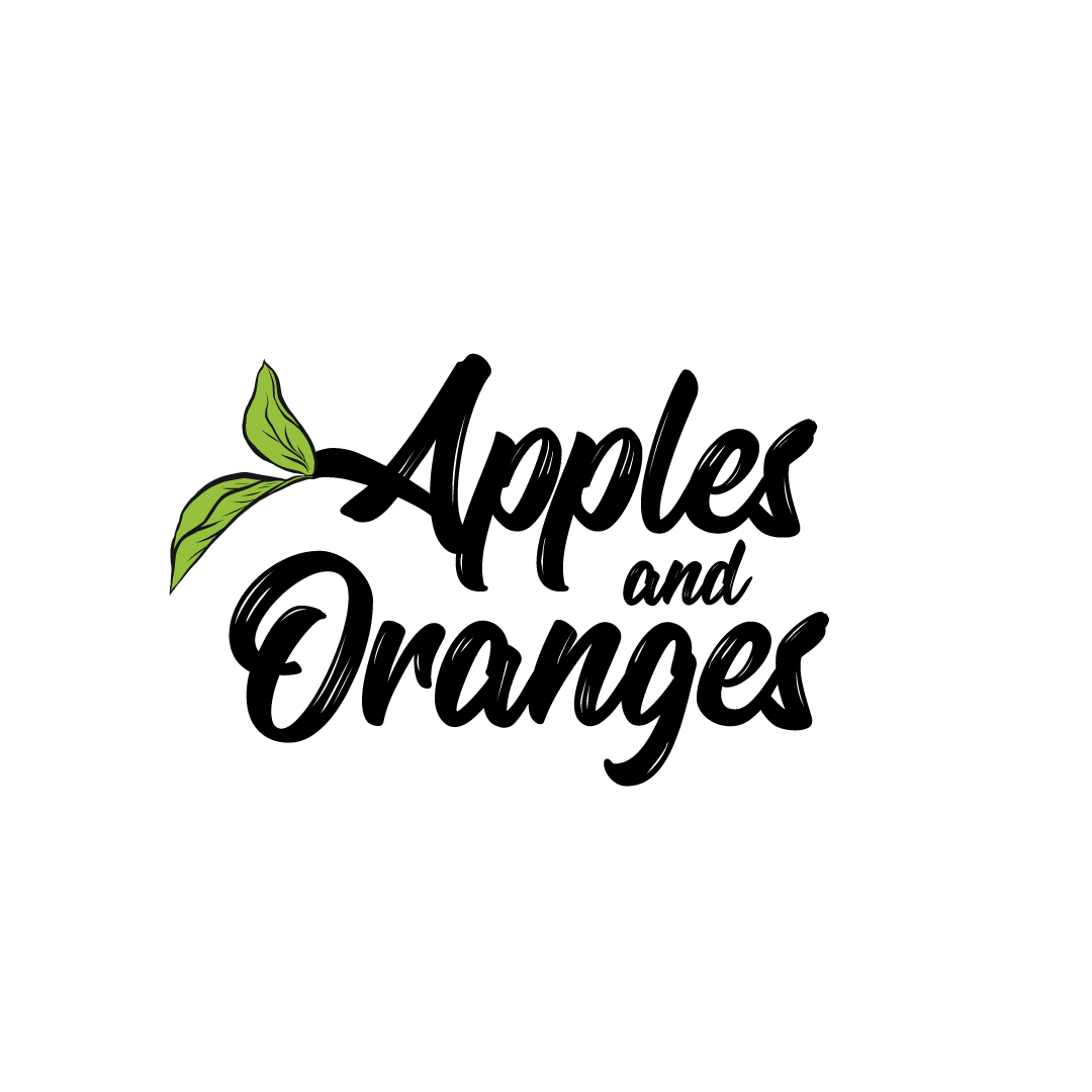 Apples-&-Oranges.jpg