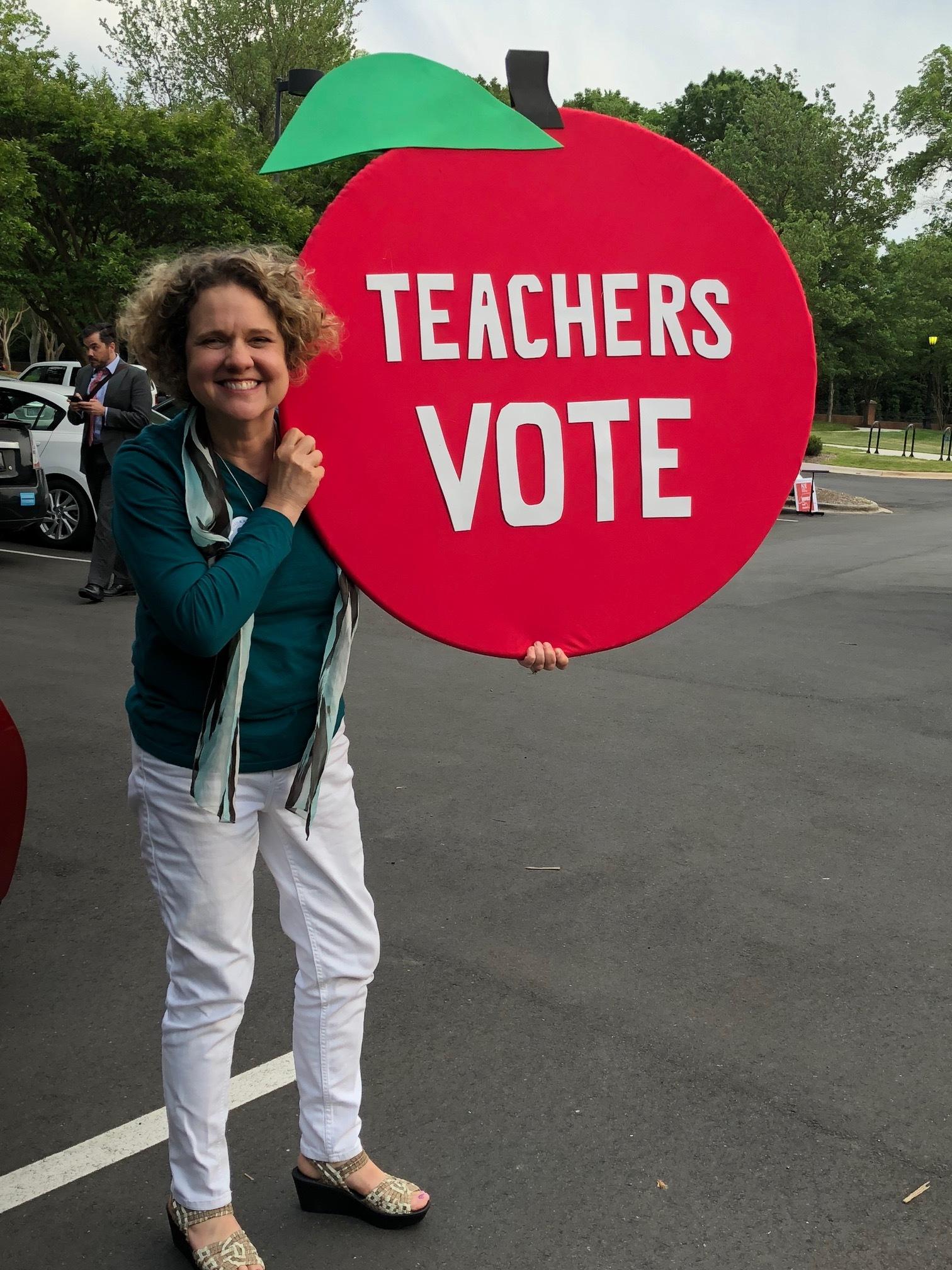 Teachers Vote.jpg