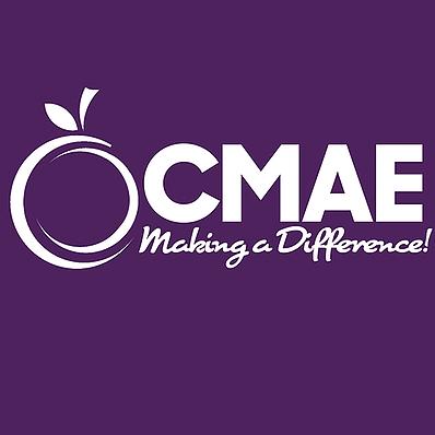 Char Meck Assn of Educators