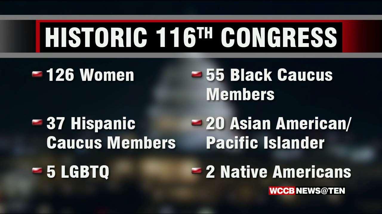2019-01-03_WCCB-Congress.png
