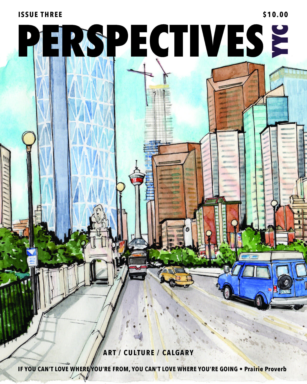 Cover Art: Stephanie Fowler  @designbystlight