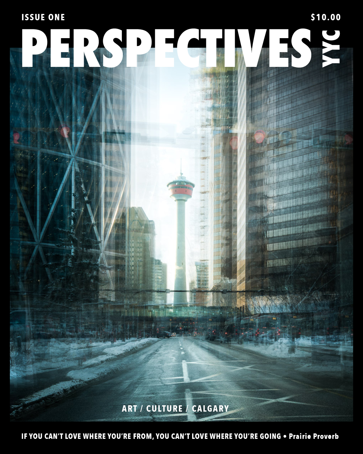 Perspectives YYC Issue One Final Edit v2.jpg