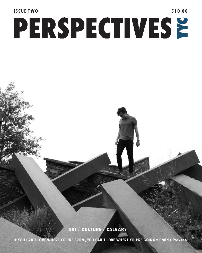 Perspectives YYC Issue Two PQ_Page_1.jpg
