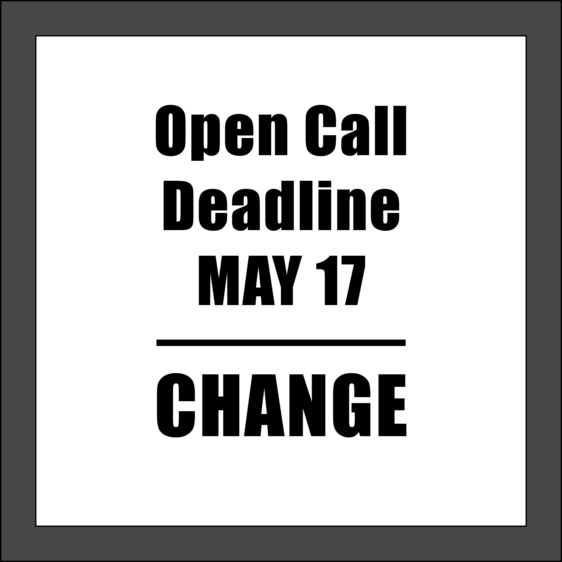Open Call Image 2.jpg