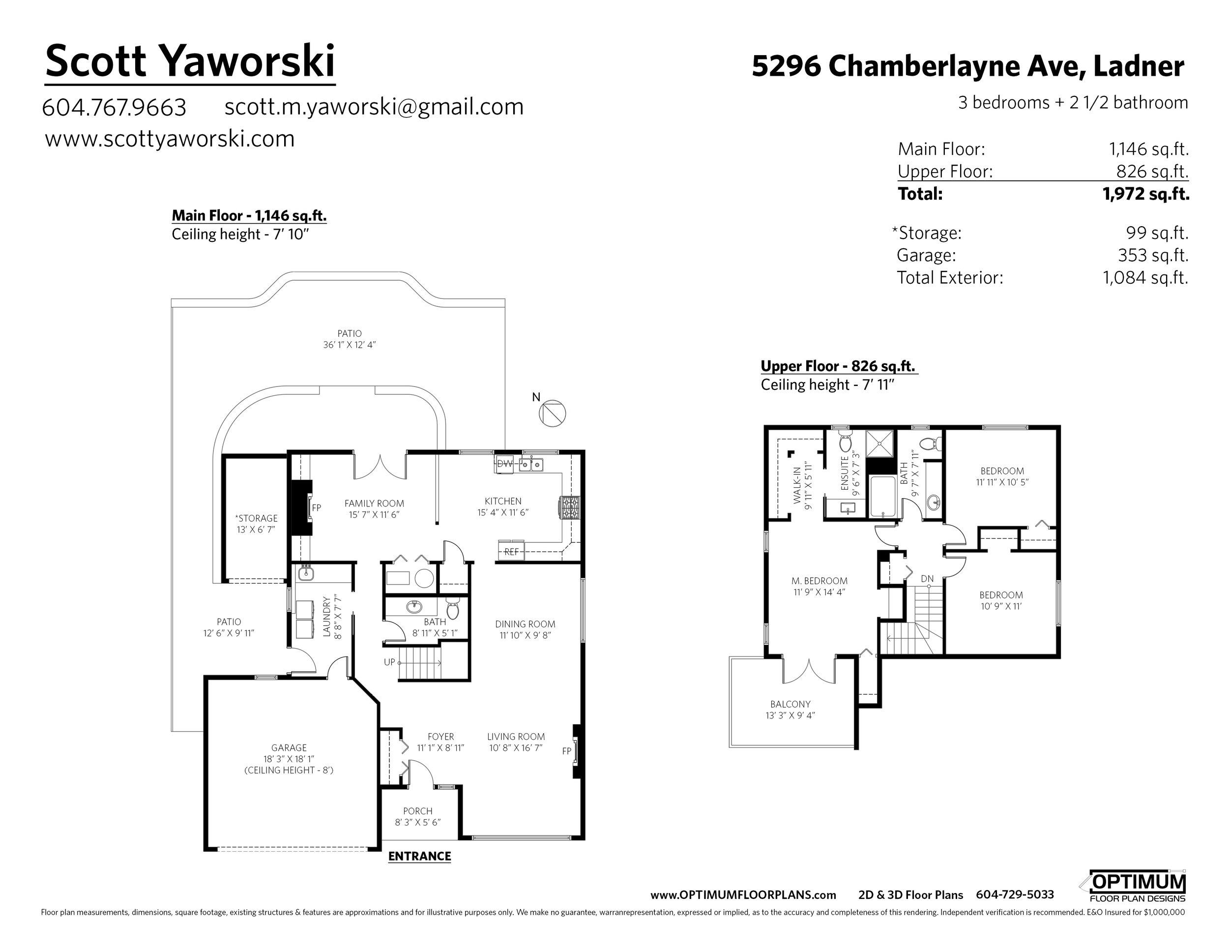 5296_Chamberlayne_Avenue.jpg