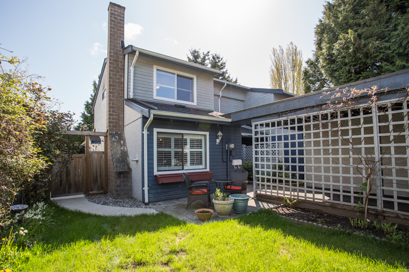 10500 Whistler Court RICHMOND-MLS-5.JPG