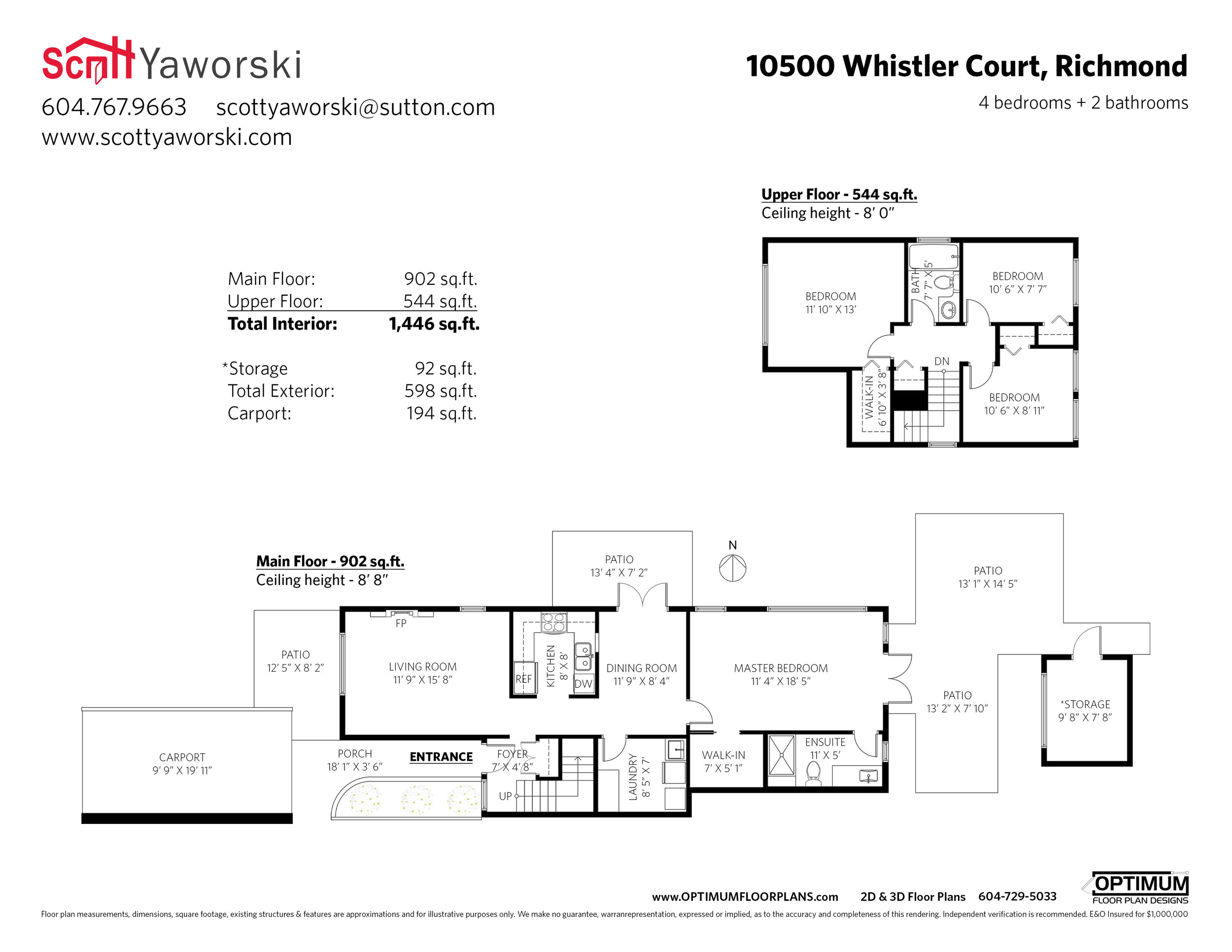 10500_Whistler_Court.jpg