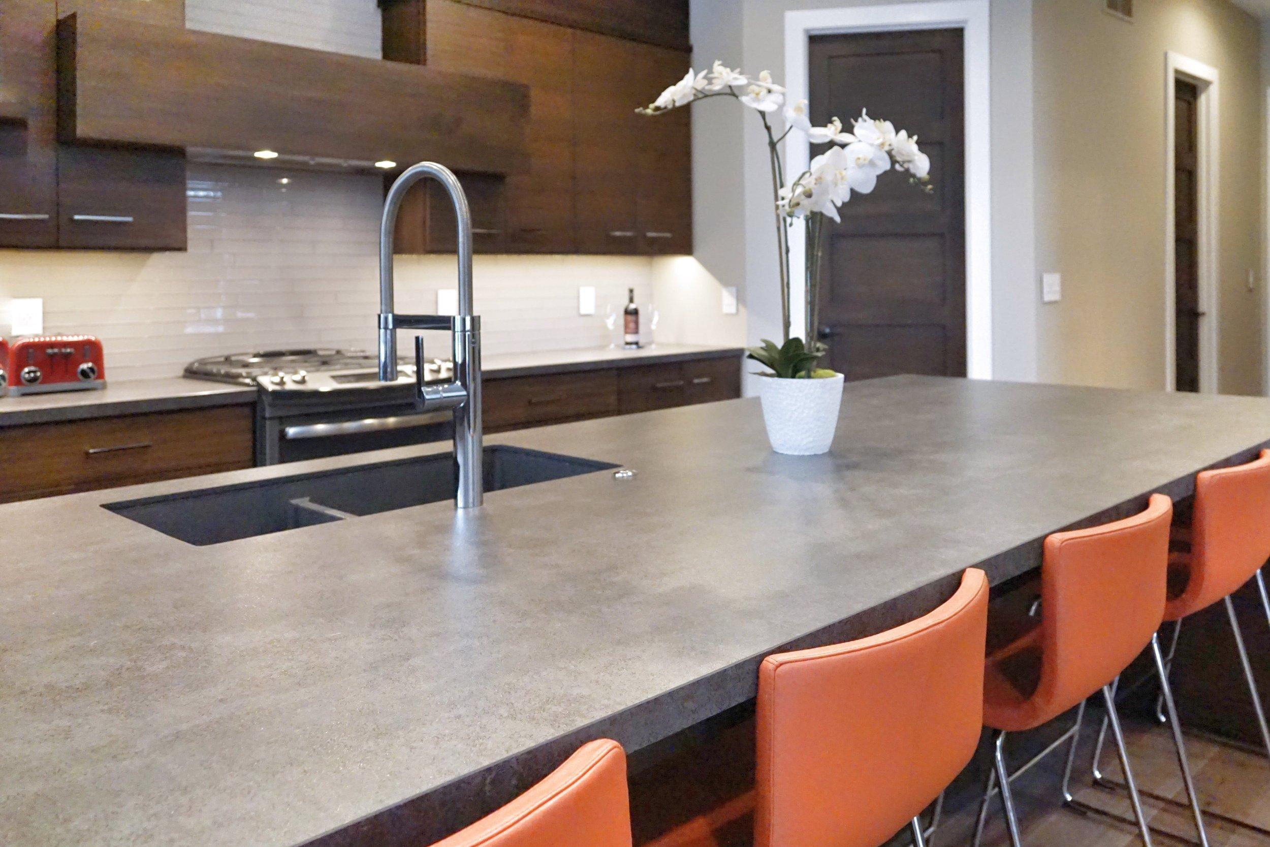 Dushoff Kitchen.jpg
