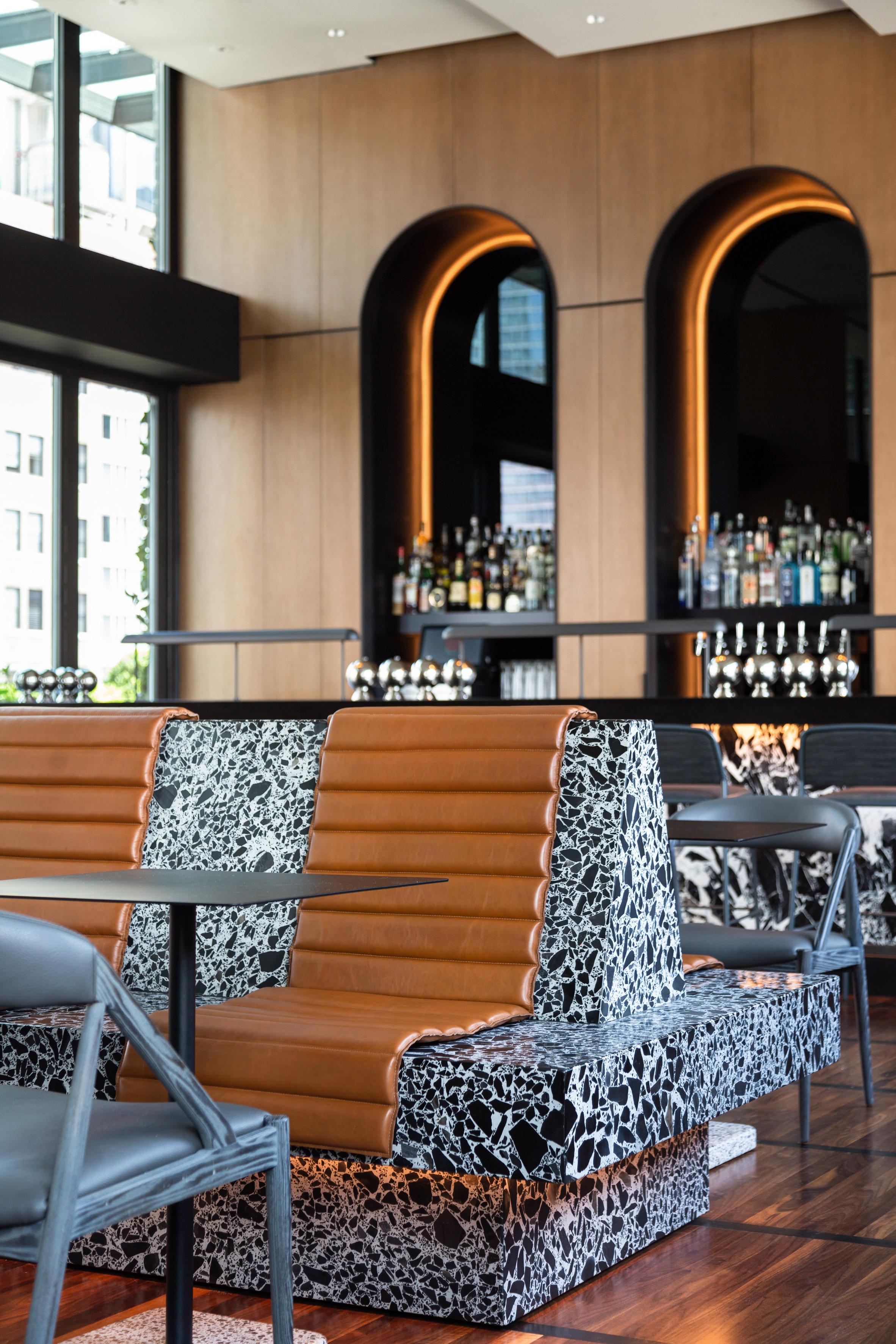 castell-bar-bhdm-interiors-ac-hotel-new-york-city-usa_dezeen_2364_col_4.jpg