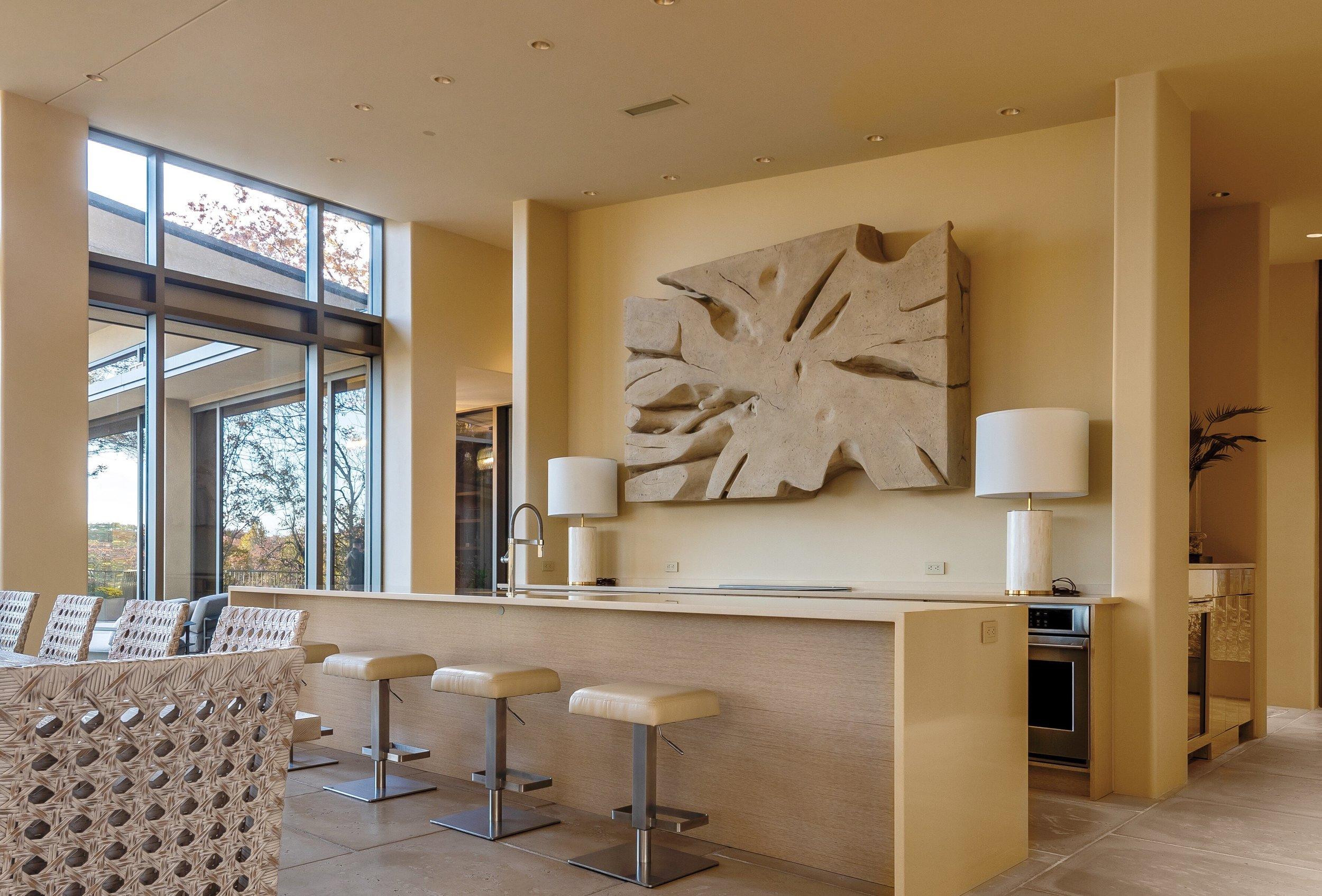 Miller Res Kitchen.jpg