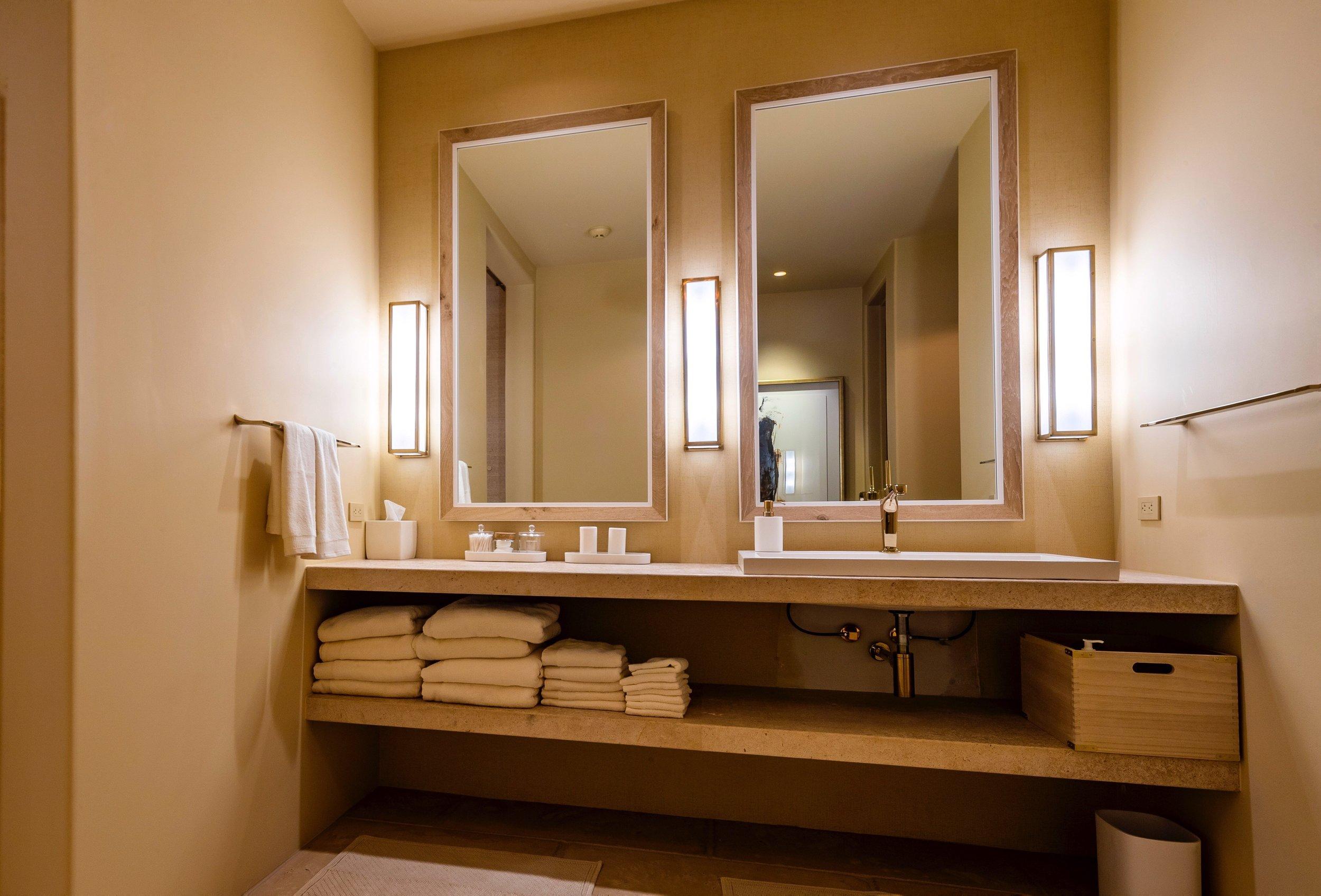 Miller Res Bath.jpg
