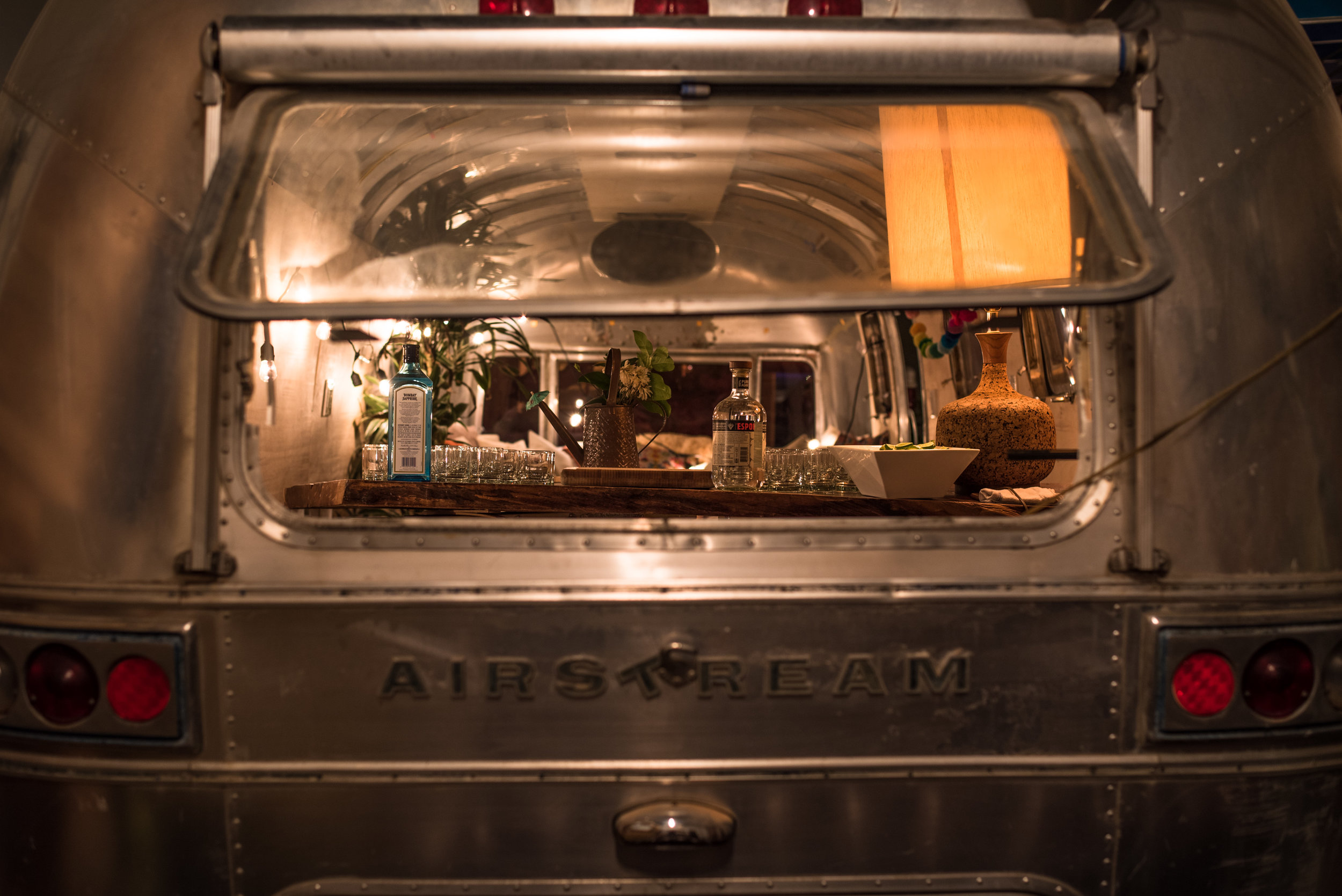 Airstream Bar - H2.jpg